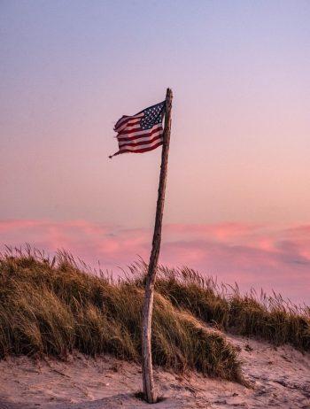Amerikaanse Stranden