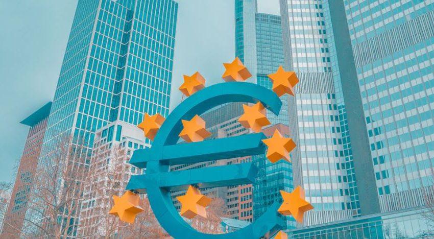 sparen euro