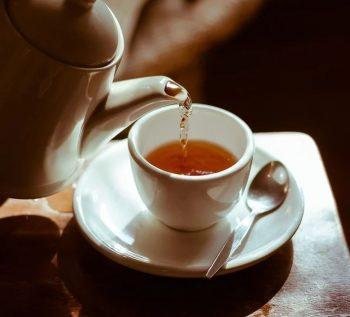 thee in kopje